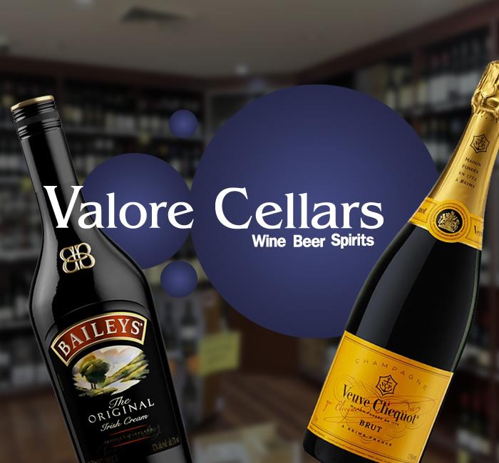 Valore Cellars