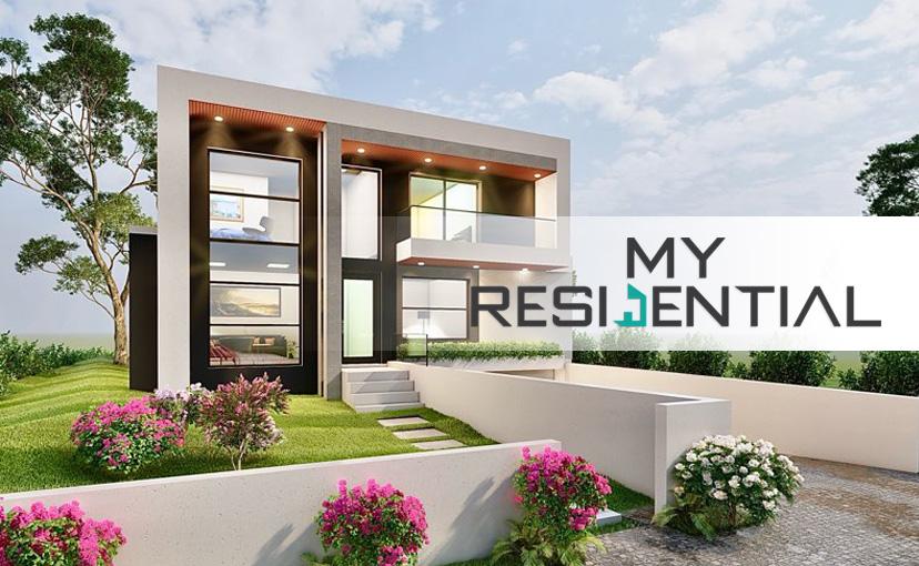 My Residential