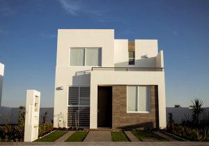 Homebuilder PPC Agency