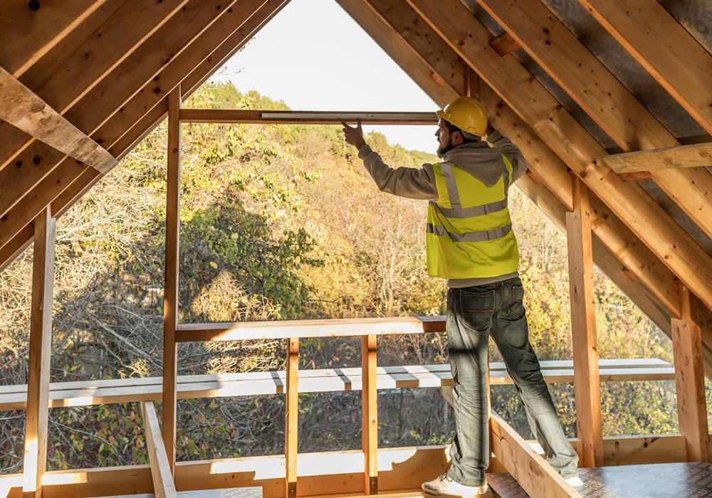 Homebuilder Reputation Management Services