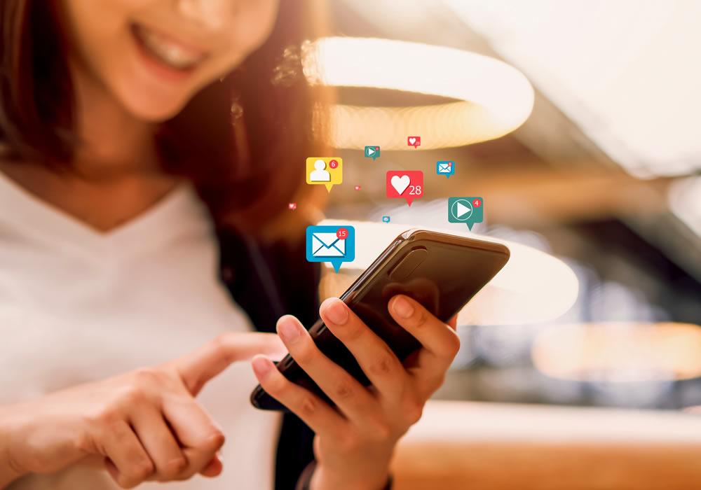 Social Media Agency for home builders
