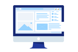 web design for home builders sydney
