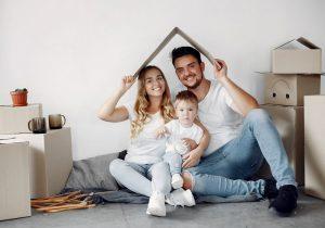 Dank Designs home builders reputation management