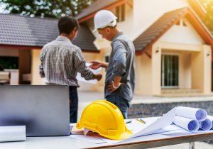 home builder SEO services