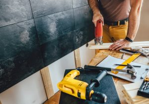 home builder ppc services