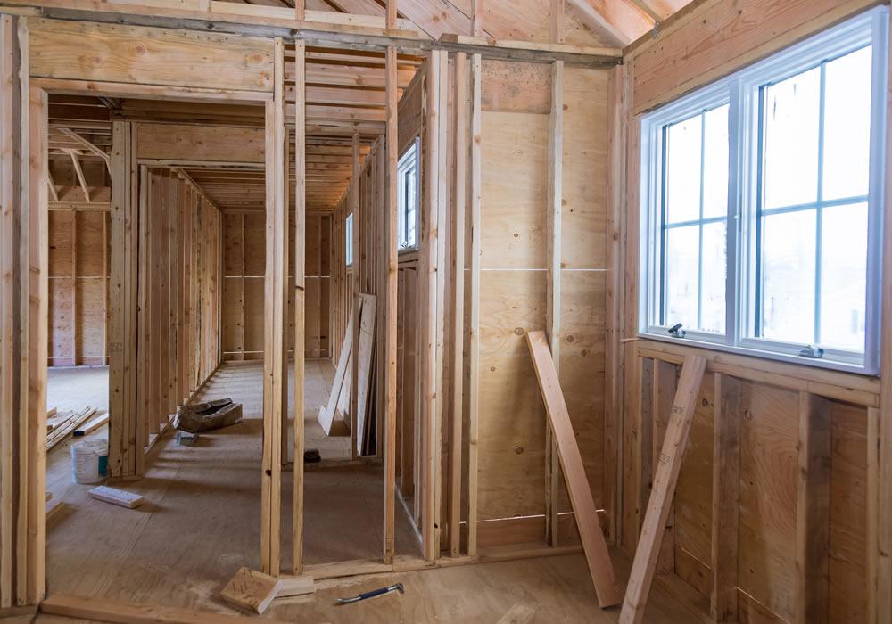 home builder SEO agency