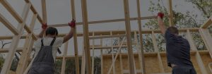 online reputation for home builders